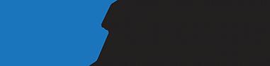 onecharge logo