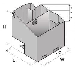 Combilif1 250x231